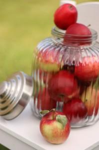 äpple4
