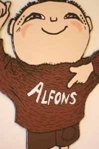 alfins1